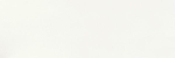 Agrob Buchtal Pasado Naturweiss Wandfliese 25x75 Art.-Nr.: 371739H