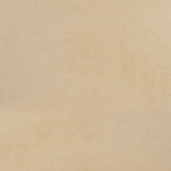 Agrob Buchtal Unique Beige Bodenfliese 60x60 R10/A Art.-Nr.: 433704