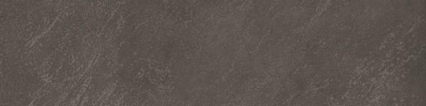 Agrob Buchtal Emotion Basalt Bodenfliese 15x60 R10/A Art.-Nr.: 433138