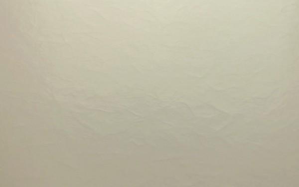 Villeroy & Boch Paper Moods Creme Wandfliese 25x40 Art.-Nr.: 1521 DN11