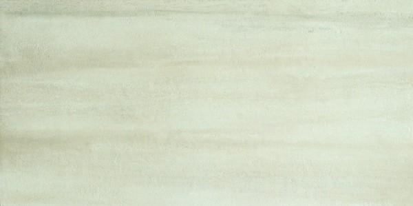 Unicom Starker Overall Cotton Bodenfliese 60x120 Art.-Nr.: 5873