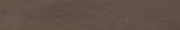 Agrob Buchtal Unique Dunkelbraun Bodenfliese 10x60 R10/A Art.-Nr.: 433775