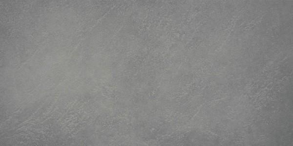 Agrob Buchtal Emotion Mittelgrau Bodenfliese 30x60/1,5 R10/A Art.-Nr.: 433417