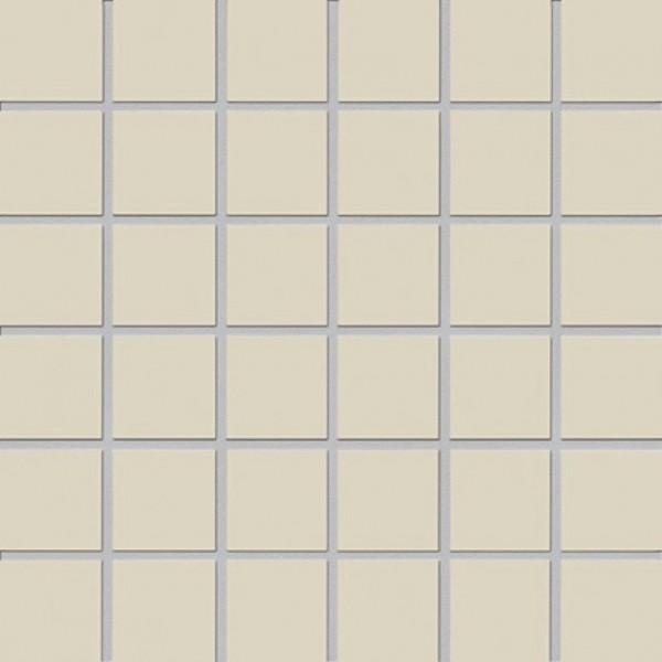 Agrob Buchtal Mosaik Sandgrau Hell Mosaikfliese 30x30 R10/B Art.-Nr.: 810-2038