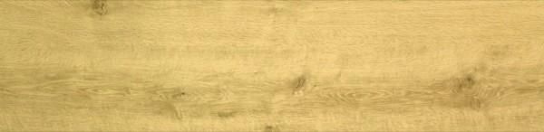 Marazzi Treverkhome Betulla Bodenfliese 30x120 R9/A Art.-Nr.: MJWJ