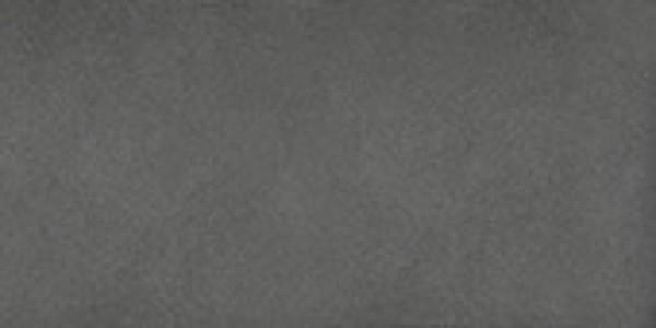 Agrob Buchtal Tuffstein Anthrazit Bodenfliese 30x60 R10 Art.-Nr.: 433153