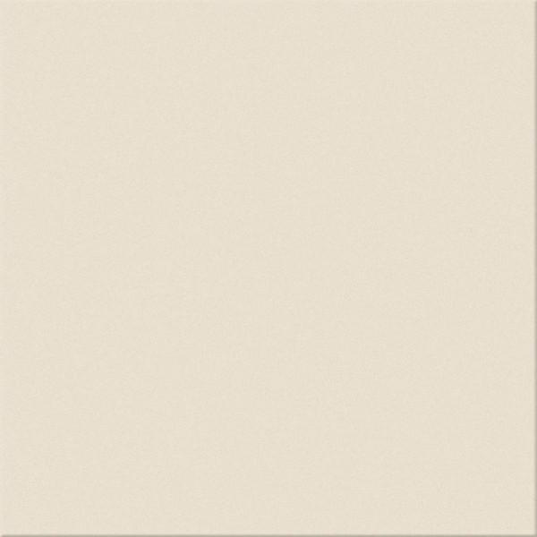 Agrob Buchtal Quantum Naturweiss Bodenfliese 25x25 R10/A Art.-Nr.: 901I-32050H