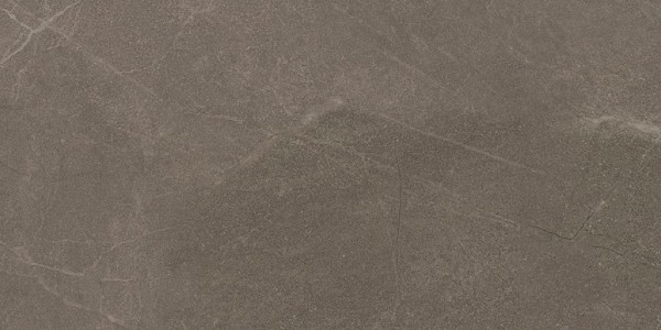 Agrob Buchtal Somero Schlamm Bodenfliese 30x60/1,05 R10/A Art.-Nr.: 434626
