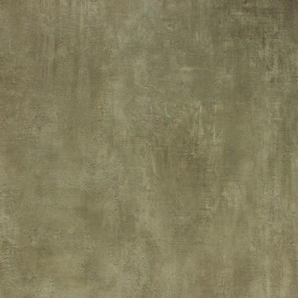 Musterfliesenstück für Unicom Starker Icon Taupe Back Bodenfliese 60x60 R10/B Art.-Nr.: 5230