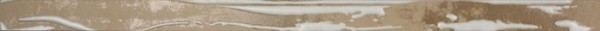 Agrob Buchtal Sky Paint Beige Bordüre 90x4 Art.-Nr.: 392919