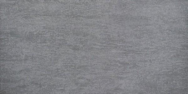 Agrob Buchtal Geo 2.0 Steingrau Bodenfliese 30x60/1,05 R10/A Art.-Nr.: 433911