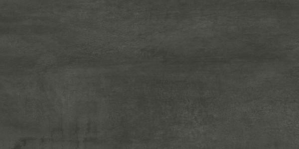 Agrob Buchtal Alcina Graphit Bodenfliese 45X90/1,05 R9 Art.-Nr.: 434835