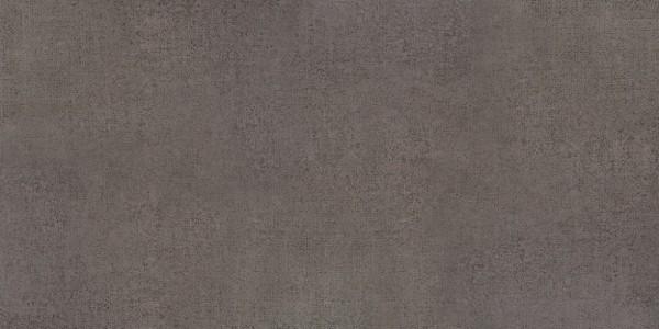 Agrob Buchtal Pasado Graubraun Bodenfliese 45x90/1,05 R9 Art.-Nr.: 433869