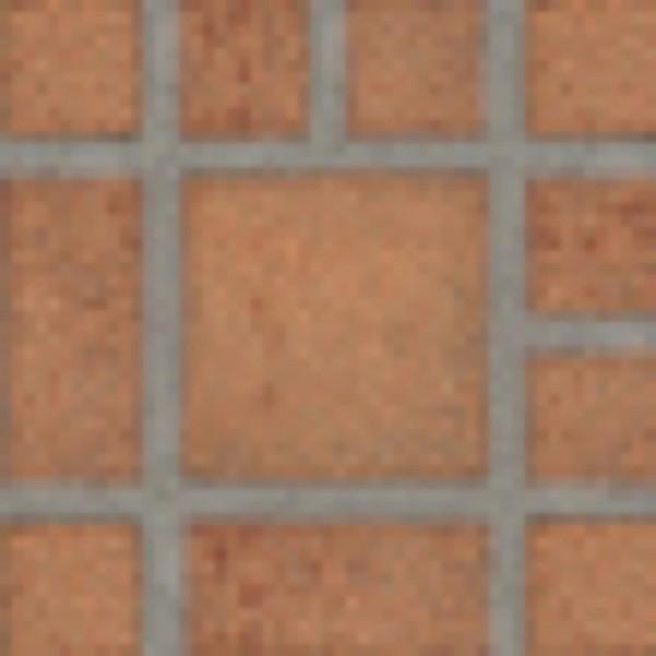 Agrob Buchtal Goldline Bunt Bodenfliese 12,5x12,5 Art.-Nr.: 65050-7121