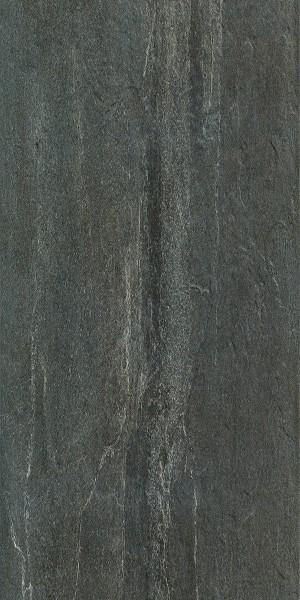 Musterfliesenstück für Unicom Starker Board Inkwell Bodenfliese 60,4x120,8 R10/A Art.-Nr.: 6668