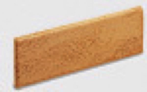 Agrob Buchtal Goldline Goldocker Sockelfliese 25x8,3 Art.-Nr.: 851-9066
