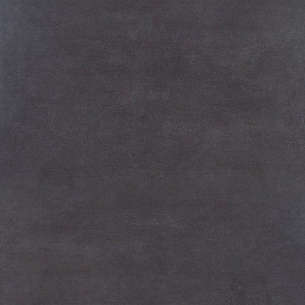 Agrob Buchtal Unique Anthrazit Bodenfliese 60x60 R10/A Art.-Nr.: 433701