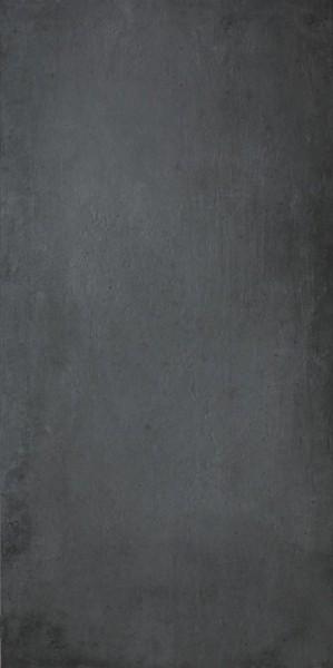 Cercom Gravity Dark Bodenfliese 60x120/1,05 R10/B Art.-Nr.: 1047854