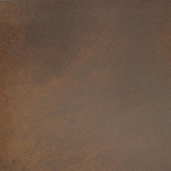 Villeroy & Boch Bernina Braun Bodenfliese 45x45 R9 Art.-Nr.: 2391 RT6M