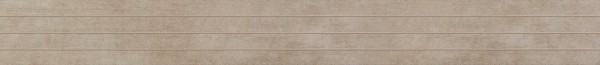 Agrob Buchtal Cedra Schlamm Bordüre 90x10 Art.-Nr.: 392728