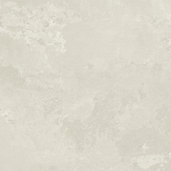 Agrob Buchtal Kiano Elfenbeinweiss Bodenfliese 60X60/1,05 R10/A Art.-Nr.: 431934