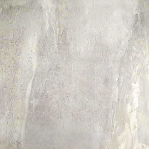 FKEU Kollektion Stoneslate Grau Bodenfliese 60x60 R10 Art.-Nr.: FKEU0991238
