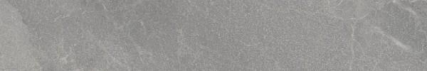Agrob Buchtal Somero Grau Bodenfliese 10X60/1,05 R10/A Art.-Nr.: 434633