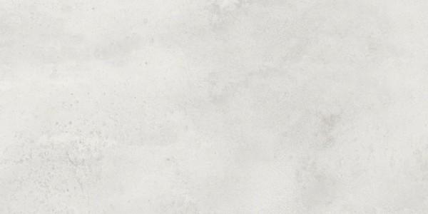 Agrob Buchtal Lunar Cremegrau Wandfliese 30x60/0,9 Art.-Nr.: 283005