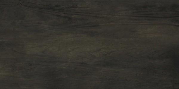 Agrob Buchtal Mandalay Schwarzbraun Bodenfliese 45x90/1,05 R10/A Art.-Nr.: 434489