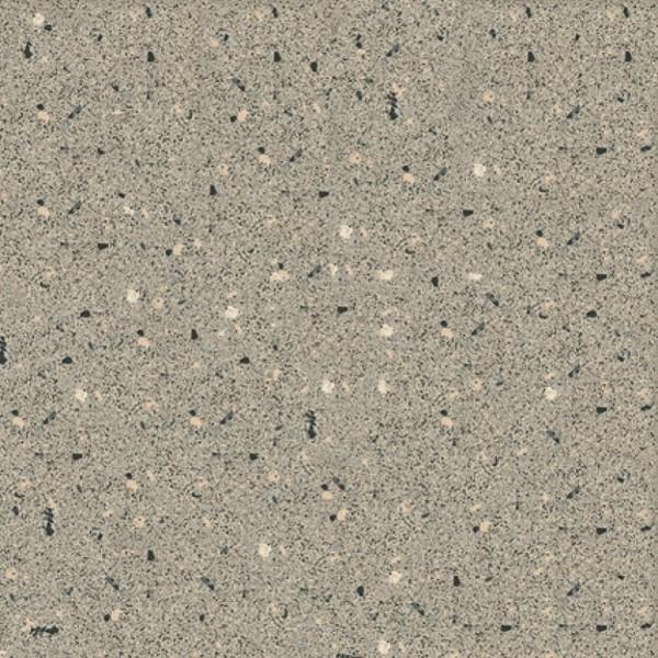 Agrob Buchtal Basis 3 Titanit Macro Bodenfliese 30x30 R10 Art.-Nr.: 620241-970