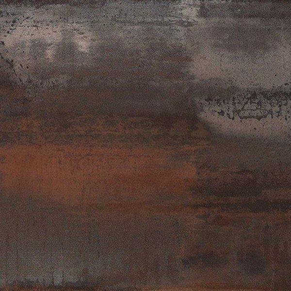 Musterfliesenstück für FKEU Kollektion Metalloptik 3.0 Calaverit Bodenfliese 60x60 R9 Art.-Nr.: FKEU0991060