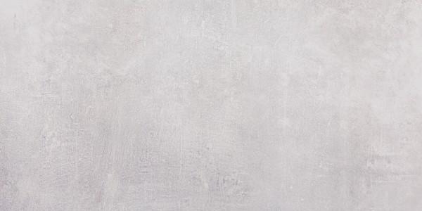 Musterfliesenstück für FKEU Kollektion Beton Hellgrau Bodenfliese 60x120 R10 Art.-Nr.: FKEU0991520