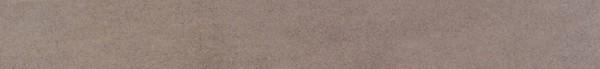 Agrob Buchtal Unique Braun Sockelfliese 60x7 Art.-Nr.: 433691