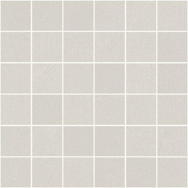 Marazzi Apparel Off White Mosaik 5x5 Art-Nr.: M35F