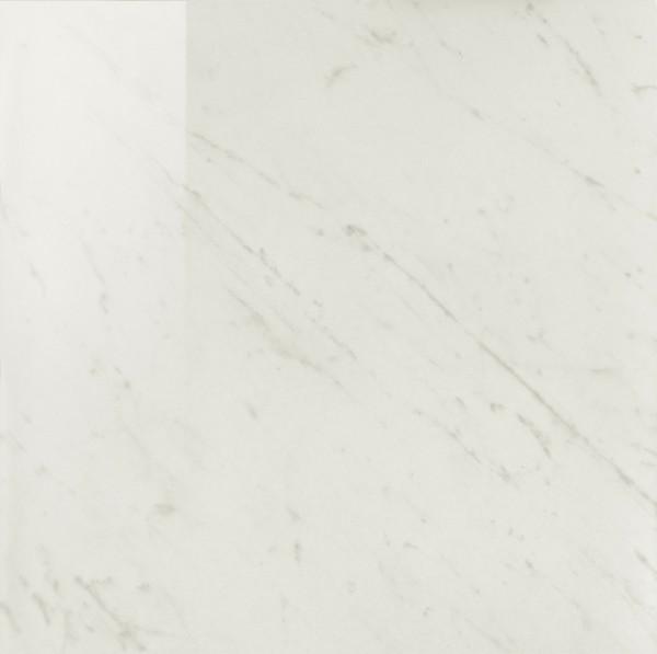 Unicom Starker Muse Carrara Poliert Bodenfliese 60x60 Art.-Nr.: 5693