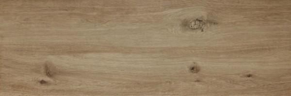 Marazzi Treverkhome Larice Terrassenfliese 40x120/2,0 R11/B Art.-Nr.: MLUG