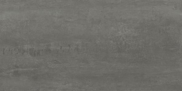 Agrob Buchtal Alcina Basalt Bodenfliese 45X90/1,05 R9 Art.-Nr.: 434834