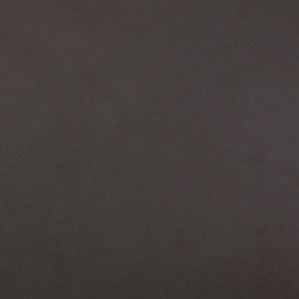 Musterfliesenstück für Villeroy & Boch X-Plane Anthrazit Bodenfliese 60x60 R10 Art.-Nr.: 2349 ZM90
