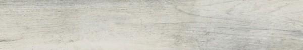 Agrob Buchtal Mandalay Weiss Grau Bodenfliese 15x90/1,05 R10/A Art.-Nr.: 434494