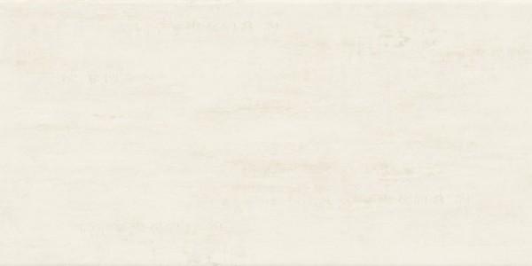 Agrob Buchtal Alcina Beige Wandfliese 30X60/0,9 Art.-Nr.: 283060H