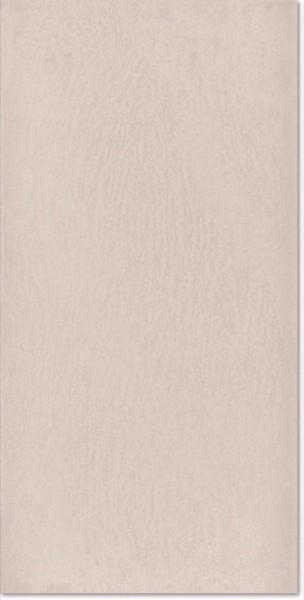 Agrob Buchtal Pizarro Naturweiss Bodenfliese 30x60 R10 Art.-Nr.: 433650