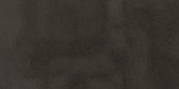 Agrob Buchtal Lunar Anthrazit Bodenfliese 45x90/1,0 R9 Art.-Nr.: 434665