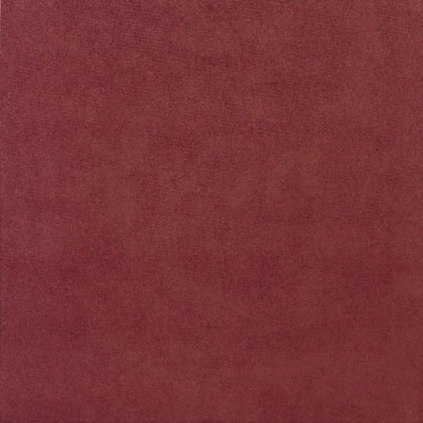 Steuler Land Art Rot Bodenfliese 60x60/0,95 R9 Art.-Nr.: Y62030001