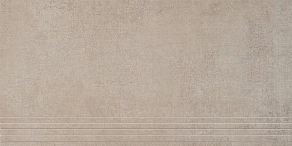 Agrob Buchtal Pasado Hellbraun Stufe 30x60 R9 Art.-Nr.: 433878