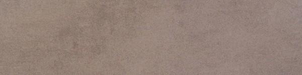 Agrob Buchtal Unique Braun Bodenfliese 15x60 R10/A Art.-Nr.: 433784