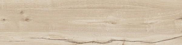 Ragno Woodtale Betulla Bodenfliese 30x120 R9 Art.-Nr.: R4TG