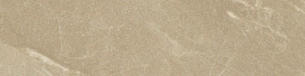 Agrob Buchtal Somero Beige Bodenfliese 15x60/1,05 R10/A Art.-Nr.: 434636