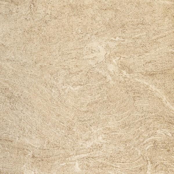 Musterfliesenstück für Unicom Starker Stone Wave Warm Bodenfliese 60,5x60,5 R10/B Art.-Nr.: 5403