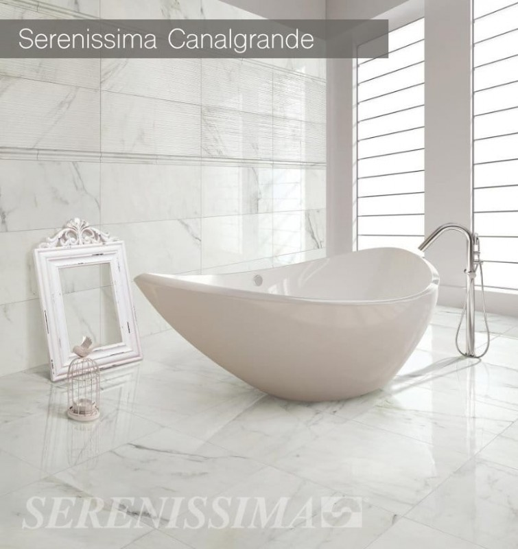 media/image/fliese_bad_serenissima_canalgrande.jpg