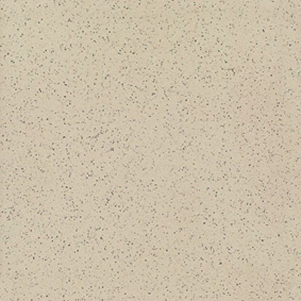 Agrob Buchtal Basis 3 Kreide Bodenfliese 20x20 R10/A Art.-Nr.: 620249-075